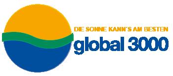 www.global3000.de
